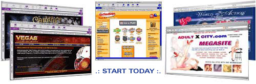 Make your own website for free or for business autos weblog How to make your own website for free